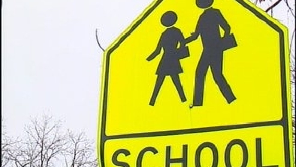 Toledo Public Schools alter calendar to make up for snow days | WNWO