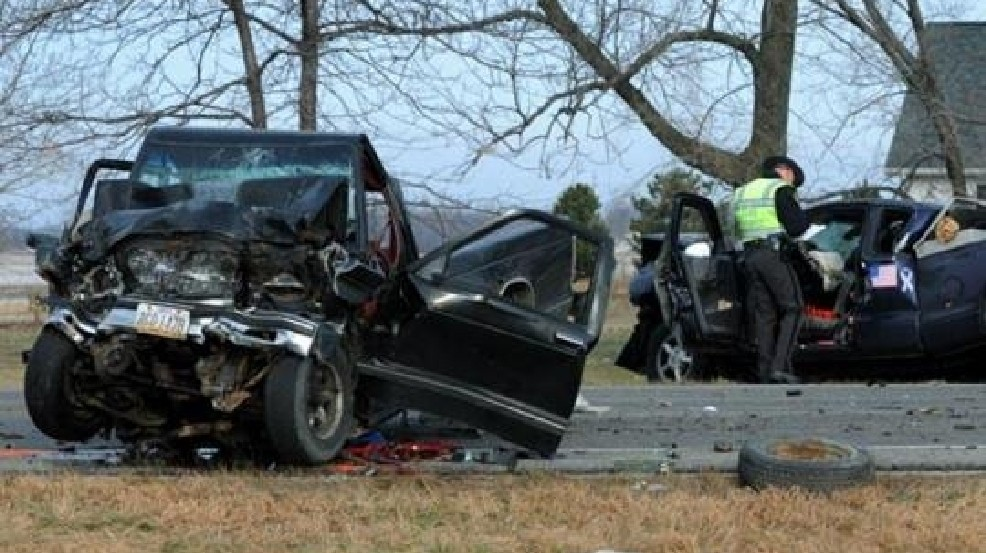 Man to be charged in accident that killed teen dies | WNWO