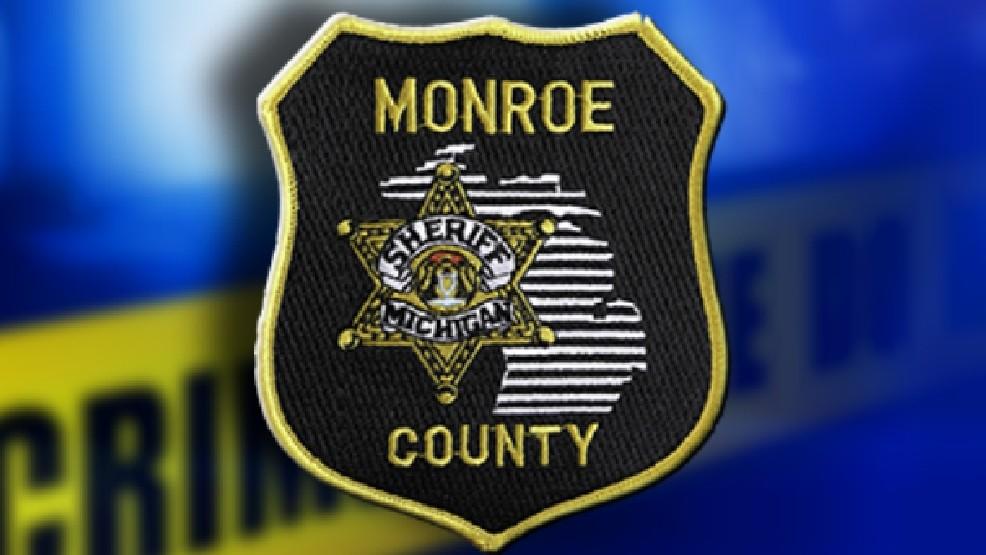 Unidentified body found in Monroe County   WNWO