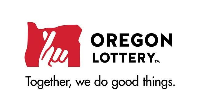 Employees dig through trash to find winning Oregon Lottery