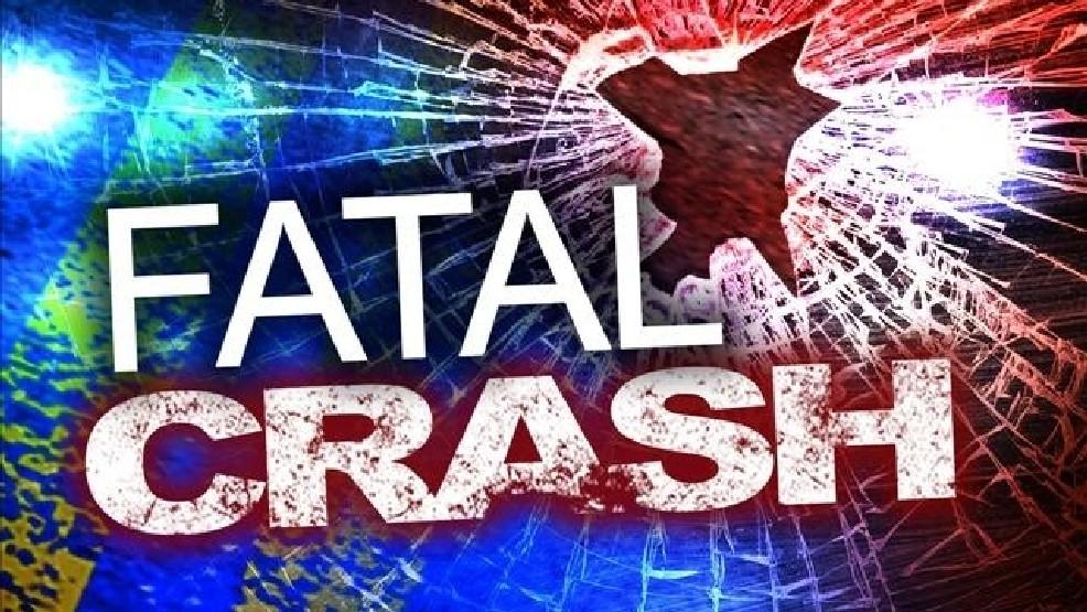 Semi vs  car crash on US 20 near Fremont claims one life | WNWO
