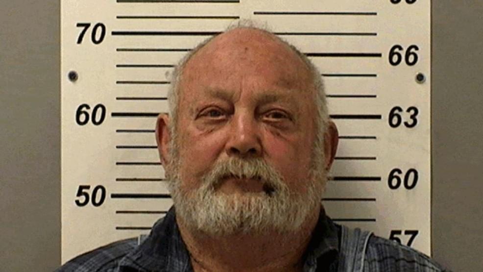Fugitive of nearly 4 decades captured in northwest Ohio   WNWO
