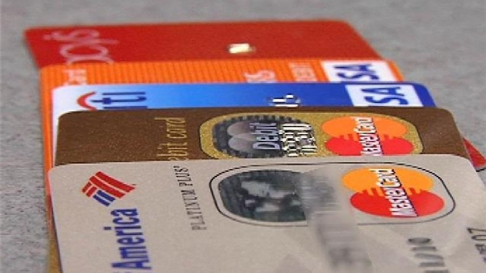 Ohio BMV hoping to start accepting credit cards | WNWO