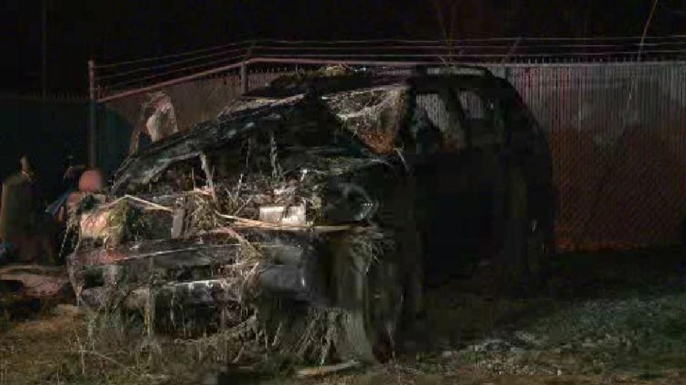 6 Teens killed in car accident | WNWO