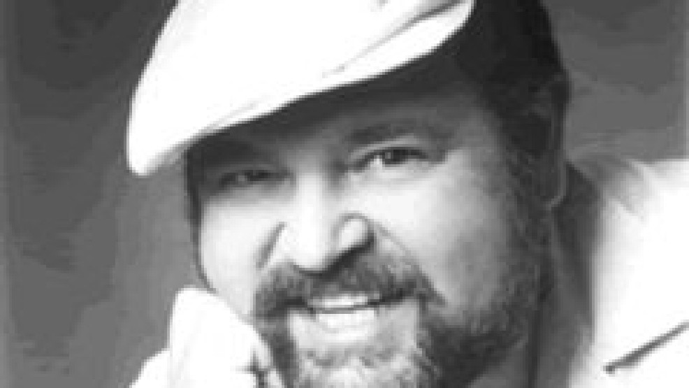 Dom Deluise Actor Comedian And Chef Dies Wnwo