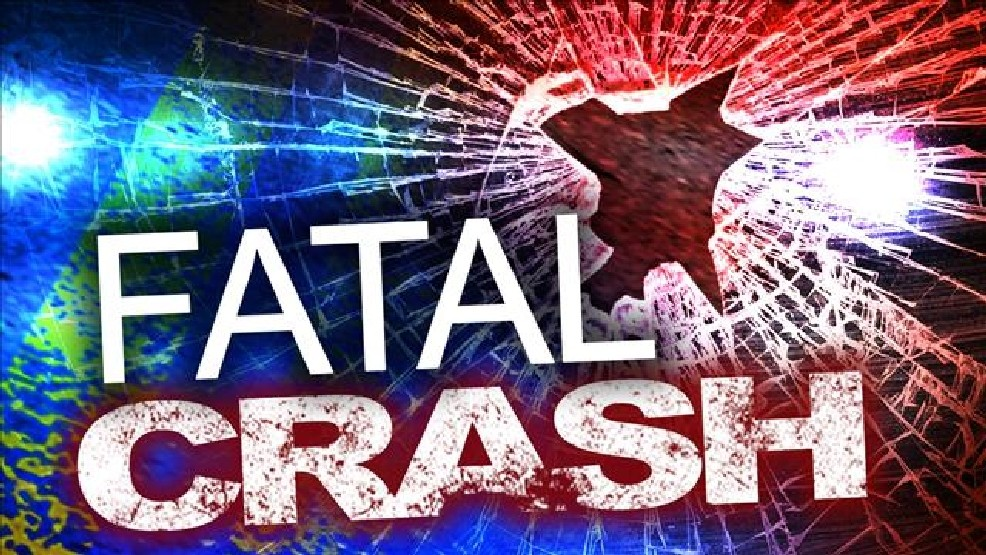 West Unity man dies in early morning crash | WNWO